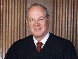 États-Unis : ce juge qui devrait trancher la question du mariage pour tous