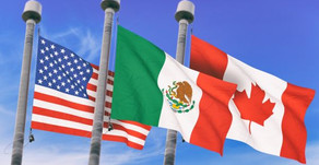 Pocket IP Guide to CUSMA – The New NAFTA