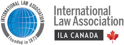 ILA logo_Horiz_eng_med150dpi.jpg