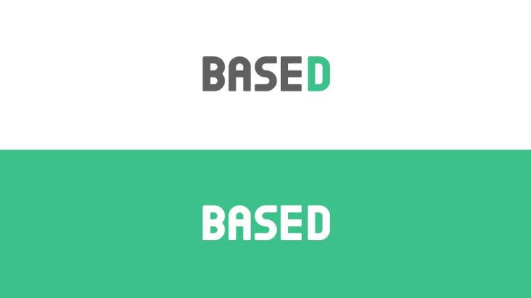 basedFinal_Fix02.jpg