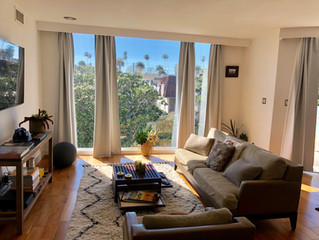 248 S DOHENY DR #6, BEVERLY HILLS CA 90211