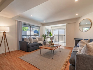 1021 N. CRESCENT HEIGHTS BLVD #106, LOS ANGELES CA 90046