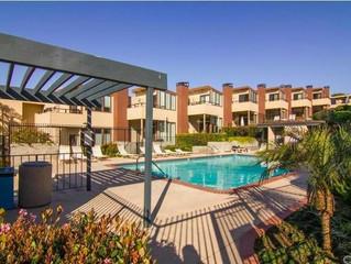 419 CAMINO DE LAS COLINAS, REDONDO BEACH CA 90277