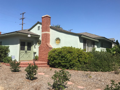 4267 MENTONE AVE, CULVER CITY CA 90232