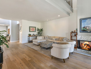 2321 CENTURY HILL #225, LOS ANGELES CA 90067