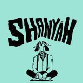 ShanYah
