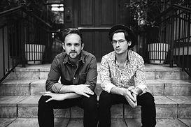 Portnoy Brothers