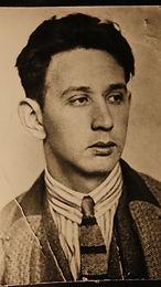 Henoch Barczyński