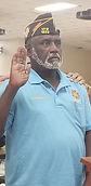 Oath of office_Jimmy Douglas - Copy.jpg