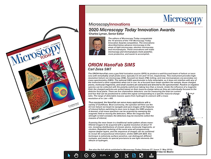 Microscopy Today Innovation Award.png