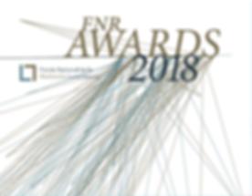 Lion Nano-Systems @ FNR awards 2018