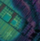Semiconductor FinFET correlative FIB-SIMS image NanoFab SIMS HIM-SIMS