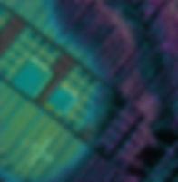 Semiconductor,Fin-FET, Correlative microscopy, Imaging SIMS, FIB-SIMS, NanoFab SIMS, HIM-SIMS
