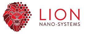 Lion Nano-Systems Logo 2500x1000.png