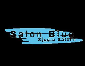Salon-Blue-Studio-Salons-Suites ALL Edit