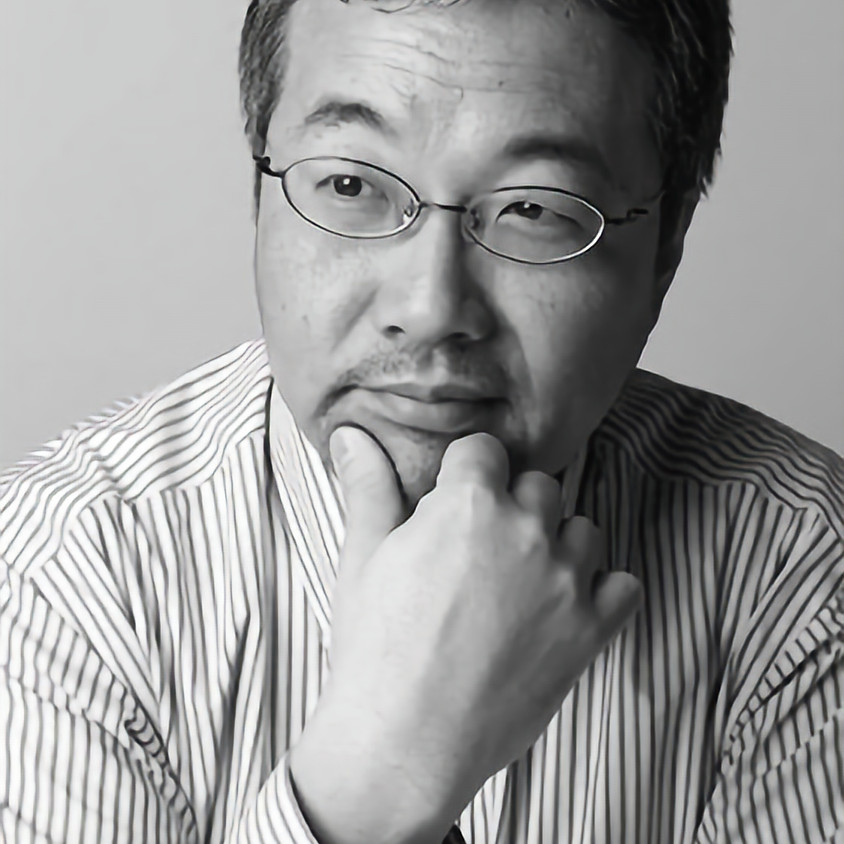 Taizan先生のミニ講座:①時間ギリギリ解消講座②お金の信じ込み発掘講座