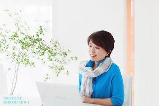 IMG_5837 17.7.2 ushiki mh blog.jpg