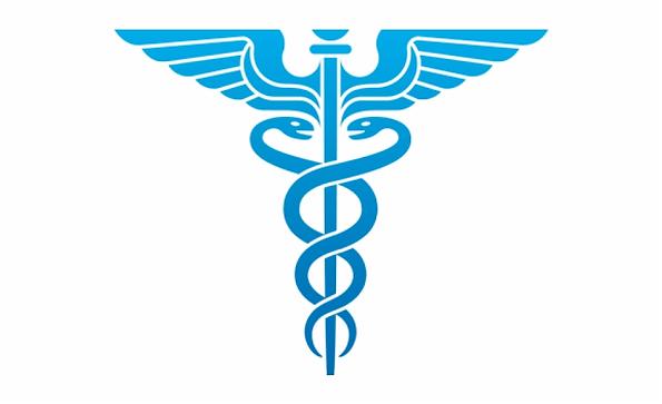 106-1061090_doctor-symbol-caduceus-png-t