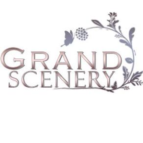 GRAND SCENERYとは?