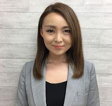 suzuki-min.jpg