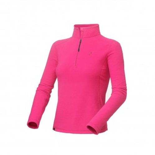 Blusa Microfleece Lady