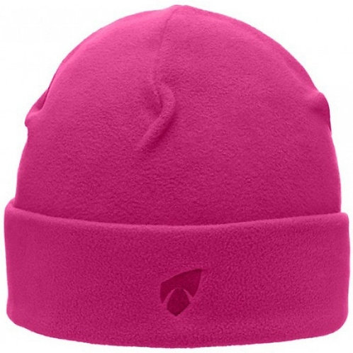 Gorro Microfleece Kids