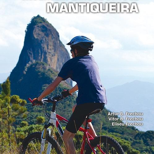 Manual Moutain Bike na Serra da Mantiqueira