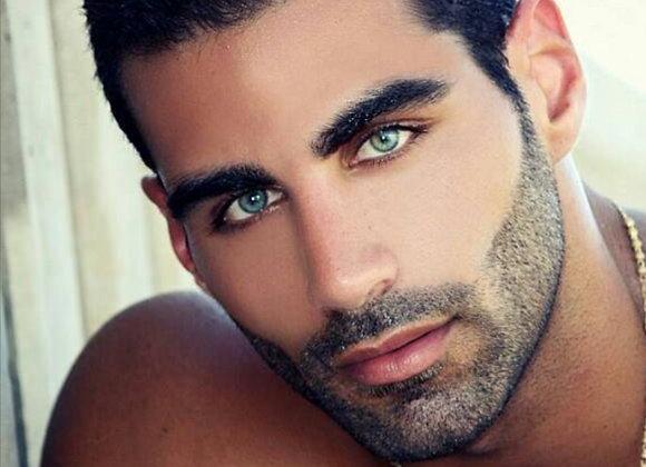 Handsome Moisturizer for Men