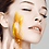 Thumbnail: Honey Lemon Mask