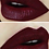 Thumbnail: Crimson Lip Plumper Gloss