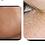 Thumbnail: Cleanser Brush