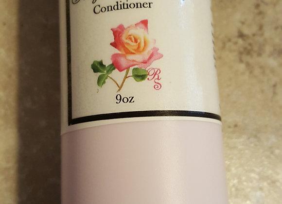 Argan Honey Conditioner 9oz