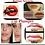 Thumbnail: Nude Lip Plumper Gloss