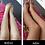 Thumbnail: Firming Self Tanning Lotion 4oz