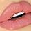 Thumbnail: Nude Lust Lip Plumper Gloss Matte