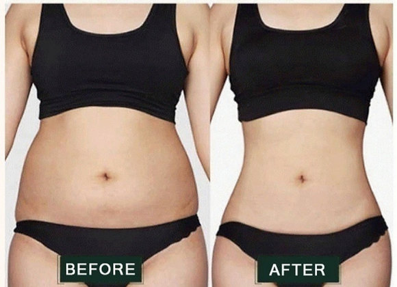 Belly Fat -Relora Herb