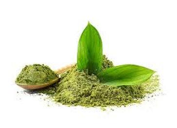 Diet Aid Green Tea 500mg x30