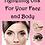 Thumbnail: Firming DMAE Serum  0.5oz  Anti- Wrinkles