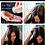 Thumbnail: Drying Shampoo Dark Burnette