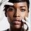 Thumbnail:  Skin Lightening Lotion Kojic Acid