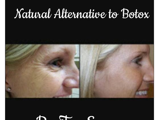 (BeeTox ) Natural Botox Serum