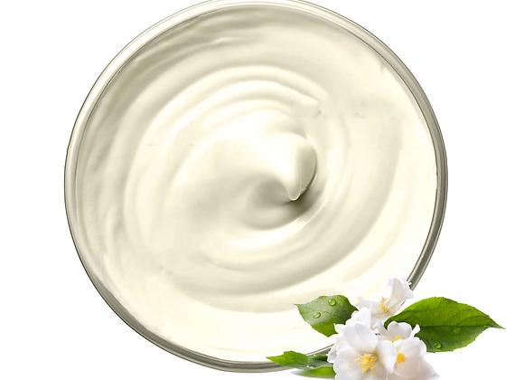 Oatmeal Milk & Honey Body Butter 2.5oz