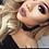 Thumbnail: Lip Plumper Matte Gloss