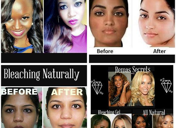 Skin Lightening Kojic Acid Soap