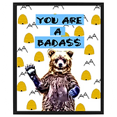 you are a badass fixed for all.png