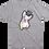Thumbnail: Men's Puppy in Crown t-shirt