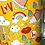 Thumbnail: Good Vibes & Love Mug