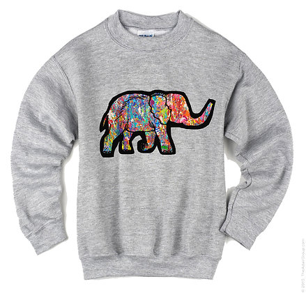 childrens sweater 5
