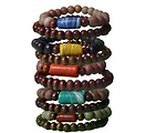 all male bracelates for all.png