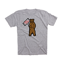 HOMEPAGE BEAR MALE 2.png